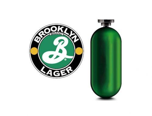 Brooklyn Lager DM