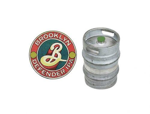 Brooklyn Defender Fat