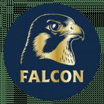 Falcon öl