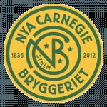 Nya Carnegiebryggeriet