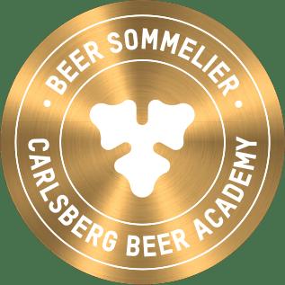 Utbildning Beer Sommelier