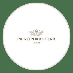Amira Nero d´Avola Vin