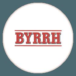 Byrrh Vin