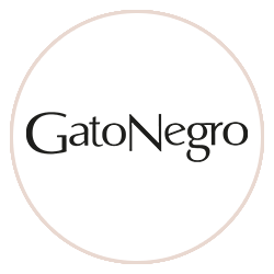 Gato Negro Vin