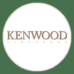 Kenwood Jack Vin