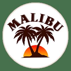Malibu Likör