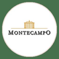 Montecampo Rosato Vin