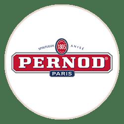 Pernod Likör