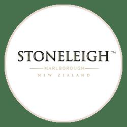 Stoneleigh Vin